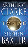 Time's Eye (Time Odyssey)