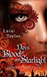 Days of Blood and Starlight: Zwischen den Welten 2
