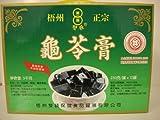 亀苓膏 (カメゼリー) 48缶セット(1箱12缶入り×4) ランキングお取り寄せ