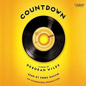Countdown | [Deborah Wiles]