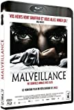 echange, troc Malveillance [Blu-ray]