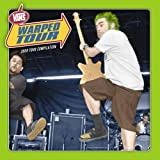Warped Tour: 2009 Compilation