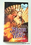 Master of Her Heart (Heartfire)