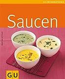 Saucen (GU K�chenratgeber Relaunch 2006)