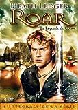 echange, troc Roar, La légende de Conor:  L'intégrale - Coffret 4 DVD