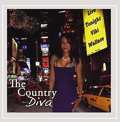 country-diva