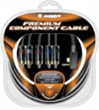 PSP - Snakebyte Premium Video -Out Cable [UK Import]