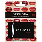 Buy Sephora $50 Gift Card
