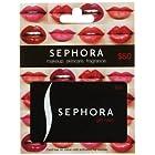 Buy Sephora $50 Gift Card