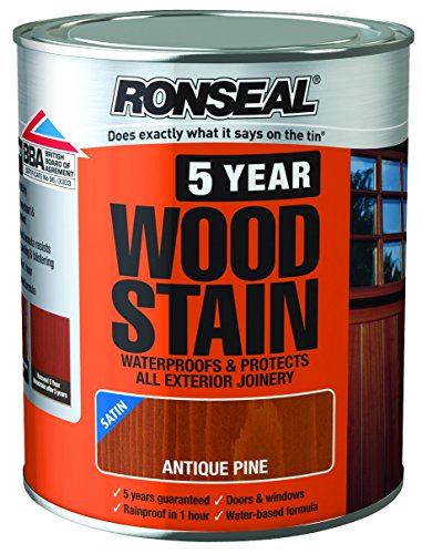 ronseal-34571-750ml-5-year-wood-stain-satin-natural-pine