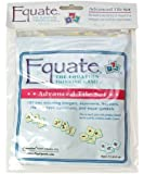 Equate Advanced Tiles