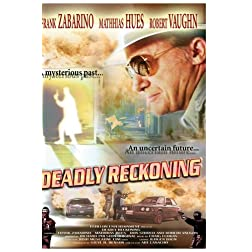 Deadly Reckoning