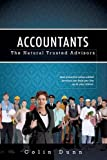 img - for Accountants: The Natural Trusted Advisors book / textbook / text book