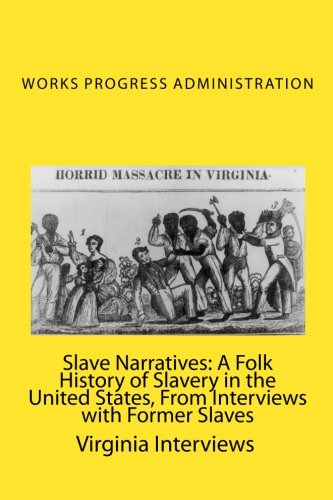 a history of antebellum slavery in the united states In episode 6 of the history of american slavery, a slate  slavery in the united states:  learn more about how antebellum enslaver sought to.