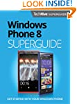 Windows Phone 8 Superguide (TechHive...