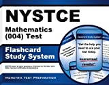 NYSTCE Mathematics (004) Test Flashcard