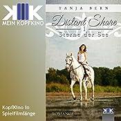 Sterne der See (Distant Shore 1) | Tanja Bern