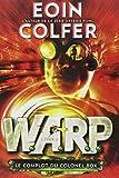 """Afficher """"WARP n° 2<br /> Le complot du colonel Box"""""""