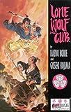 echange, troc Kazuo Koike - Lone Wolf & Cub