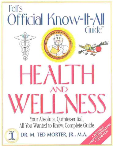 health-wellness-fells-official-know-it-all-guides