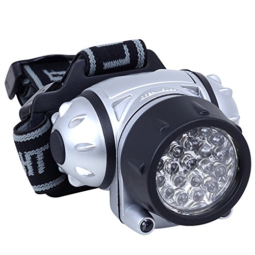 daffodil-lec005-led-headlamp-with-adjustable-brightness-high-performance-led-head-lamp-with-flexible