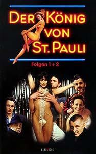 Der König Von St Pauli Sendetermine