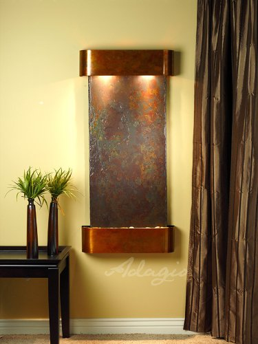 adagio-csr1004-cascade-springs-rajah-natural-slate-wall-fountain