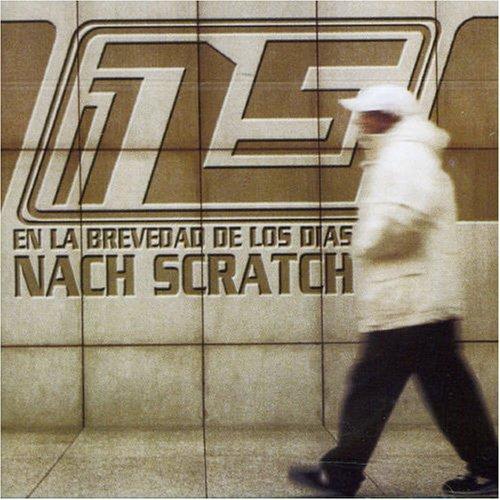 nach - En la brevedad de los dias - Zortam Music