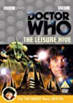 Doctor Who - The Leisure Hive - Impor...