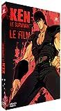 echange, troc Ken le Survivant (Hokuto no Ken) - Le Film - Edition Collector (DVD + Livret)