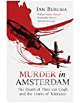 Murder in Amsterdam: The Death of The...