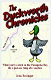 The Duckworth Chronicles