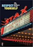 VARIOUS ARTISTS - RESPECT YOURSELF: T...