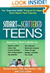 """Smart but Scattered Teens: The """"Execu..."""