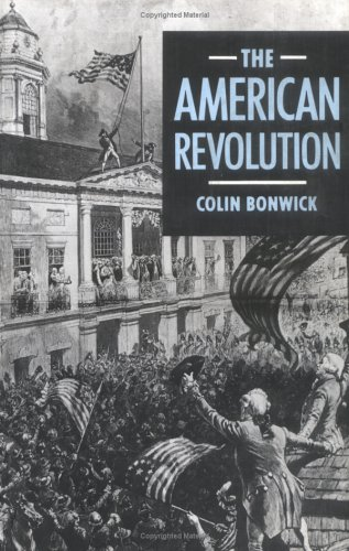 the american revolution and the institution of The american revolution had profound effects on the institution of slavery several thousand slaves won their freedom by serving on both sides of the war of independence as a result of the revolution, a surprising number of slaves were manumitted, while thousands of others freed themselves by running away.