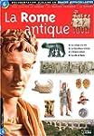 La Rome antique : Documentation scola...