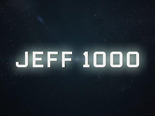 Clip: Jeff 1000 - Season 1
