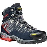 Asolo Avalon GTX Boot - Men's