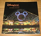 Disneyland Resort: A Pictorial Souvenir