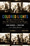 Colored Lights: Forty Years of Words...