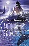 The Tide Knot (Ingo Adventures) Helen Dunmore