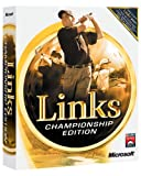Links 2001 Championship Edition