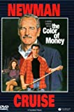The Color of Money [DVD] [Import]