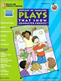 img - for Spotlight on Character: Plays That Show Character Counts!: Grades 2-3 book / textbook / text book
