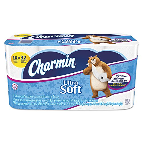 charmin-94045-pgcct-ultra-soft-bathroom-tissue-2-ply-4-x-392-white-154-per-roll-16-roll-per-pack-pac