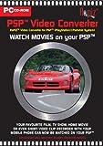 RaPiz PSP video convertor v 3.1