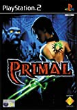Primal