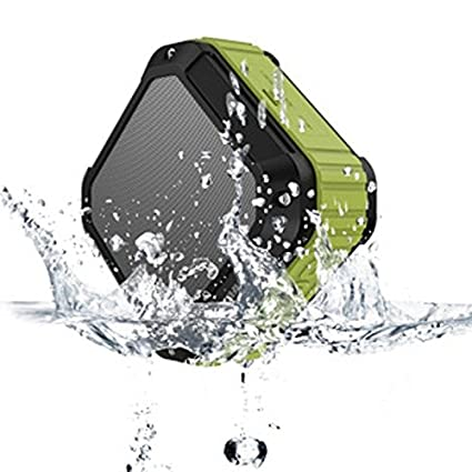 Aukey-SK-M16-Bluetooth-Speaker
