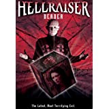 Hellraiser: Deader [DVD] [Region 1] [US Import] [NTSC]by Kari Wuhrer