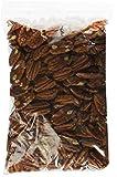 Raw Pecans (1 Pound Bag)